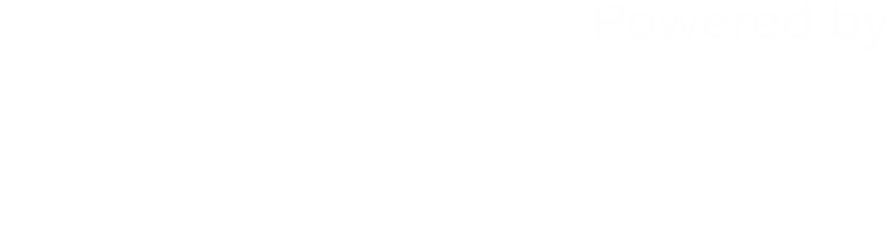 BetterLEASING